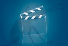 Рубрика видеопубликации