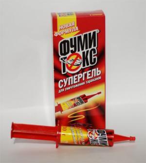 фумитокс карандаш