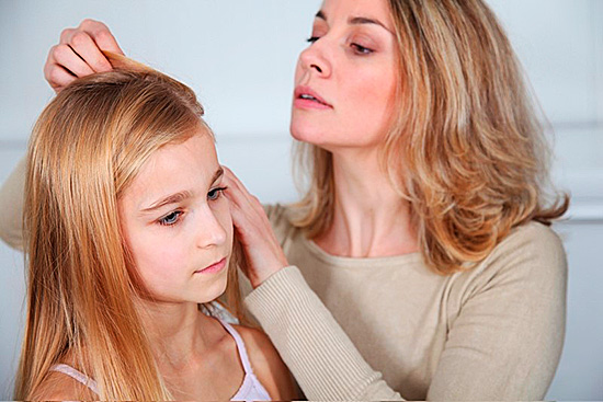Перед применением средства нужно проверить, чтобы на коже не было ранок и повреждений