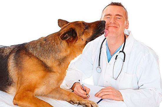 Правильный подбор лекарств возможен после проведения полной диагностики