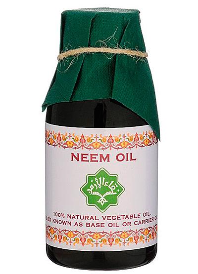 Дорогое, но эффективное средство – эфирные масла определенных растений